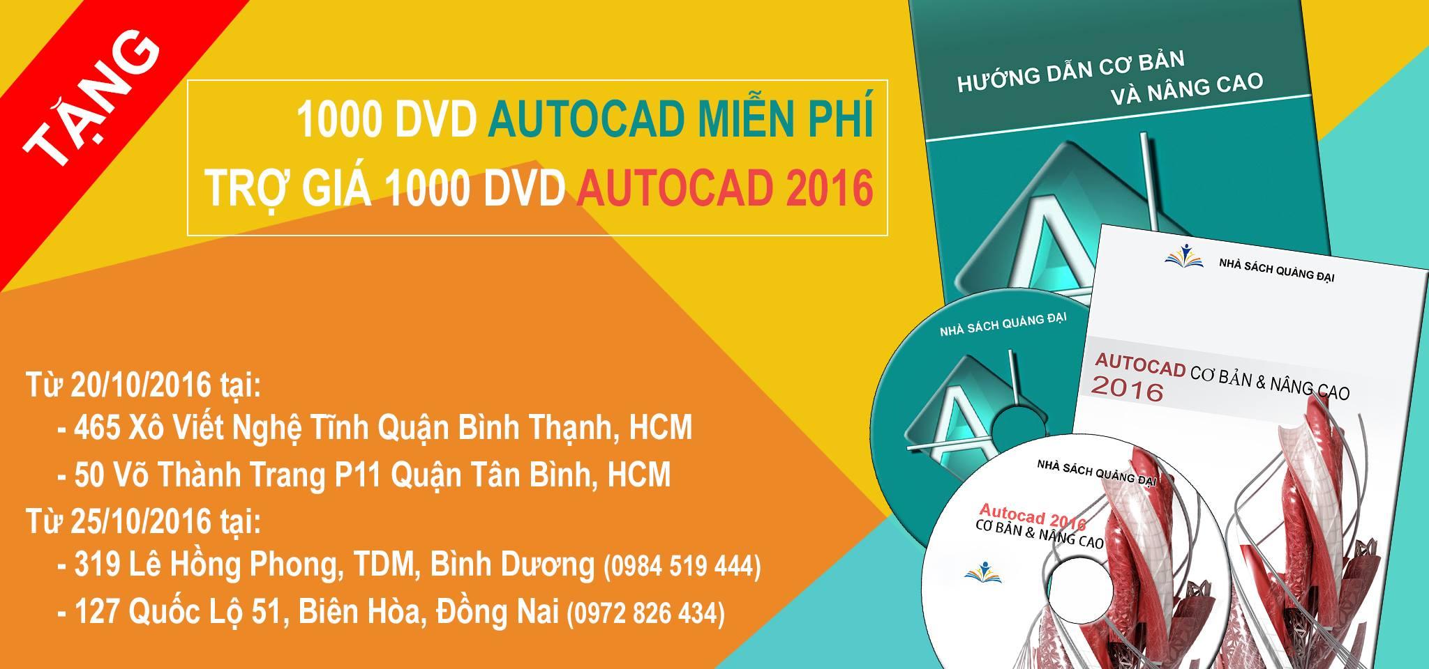 dang-ky-dvd
