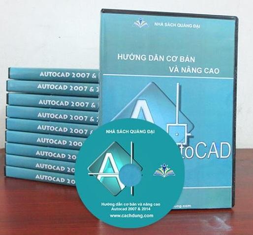 tran-yen-tang-dvd-autocad